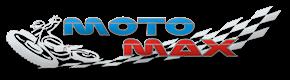 Moto Max Kielce